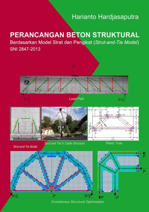 BETON STRUKTURAL_550